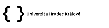 Logo Univerzitní knihovna - Univerzita Hradec Králové